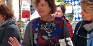 Laura Schiatti, Country Marketing manager Italy presso Ikea.