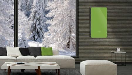 Unical_OSA_verde_ambientazione_neve