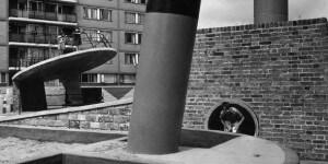 csm_08_John_Maltby__RIBA_Library_Photographs_Collection_HP_55db4b3154