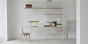 7_2_rig_white_oak_desk_€2.710-1024x684