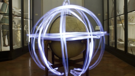 Alessandro Partexano, Mondo Atomo, 2015.jpg