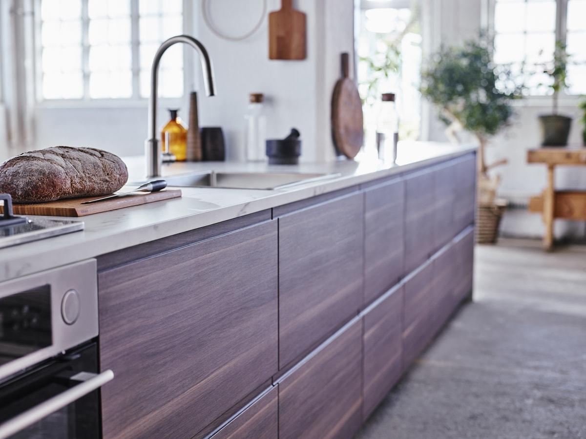 a tu per tu con l immaginazione interni magazine. Black Bedroom Furniture Sets. Home Design Ideas