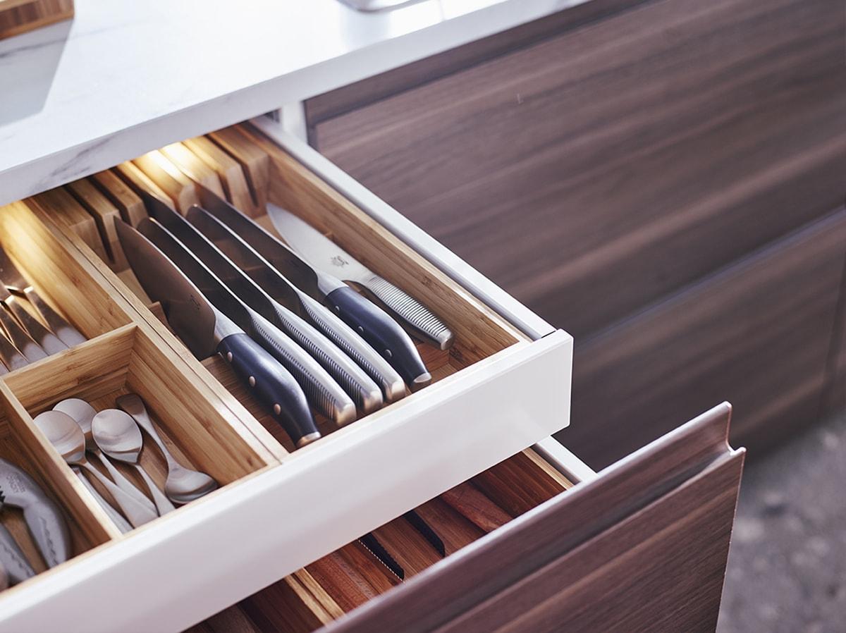 A tu per tu con l immaginazione interni magazine for Ikea a modo tuo