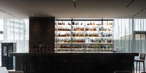 Hotel Viu Milan - Bar | Ph Tiziano Sartorio_LR