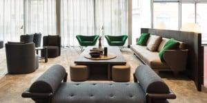 Hotel Viu Milan - Lobby 01 | Ph Tiziano Sartorio_LR