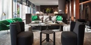 Hotel Viu Milan - Lobby 02 | Ph Tiziano Sartorio_LR