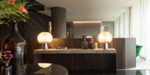Hotel Viu Milan - Lobby 03 | Ph Tiziano Sartorio_LR