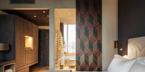 Hotel Viu Milan - Room 01 | Ph Tiziano Sartorio_LR