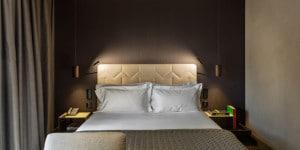 Hotel Viu Milan - Room 02 | Ph Tiziano Sartorio_LR