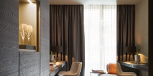 Hotel Viu Milan - Room 03 | Ph Tiziano Sartorio_LR