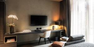 Hotel Viu Milan - Room 04 | Ph Tiziano Sartorio_LR