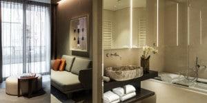 Hotel Viu Milan - Room 05 | Ph Tiziano Sartorio_LR