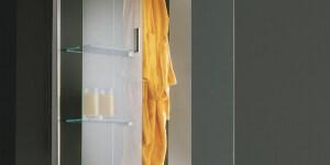 Accessorio cabina doccia Screen