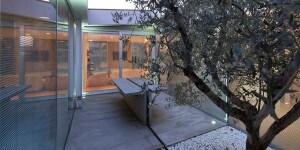 Schuco Casa patio 063_full