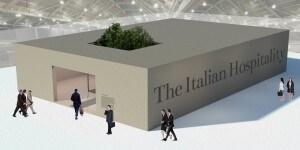 The Italian Hospitality_2