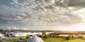Vitra Campus Panorama_80882_preview