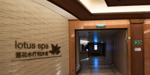 04-vimar-plana-majestic-princess-spa