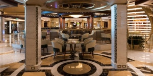 07-vimar-plana-majestic-princess-bar