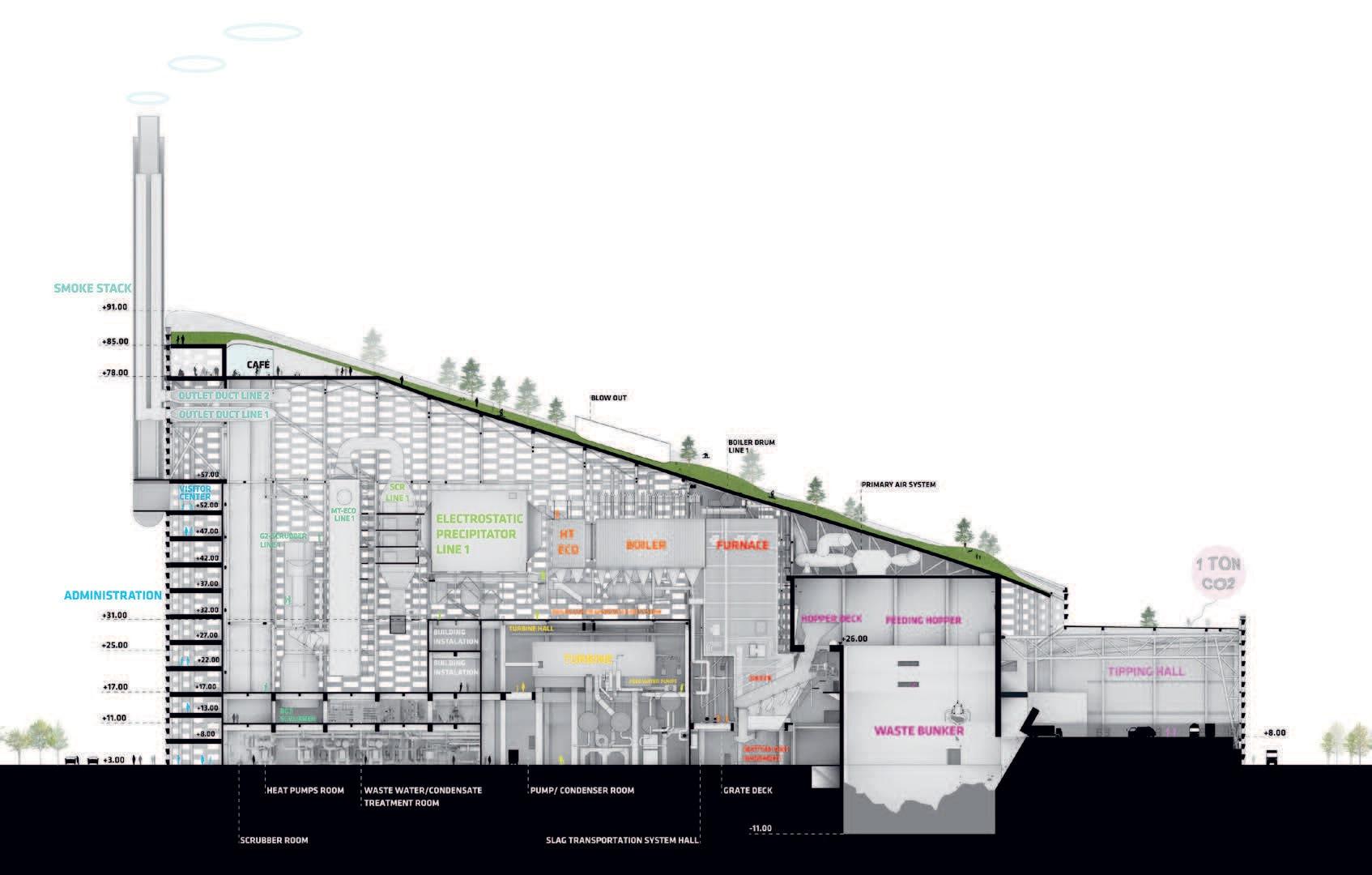Ufficio Erasmus Architettura Genova : Projects u2013 pagina 14 u2013 interni magazine