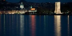 Città di Como 2