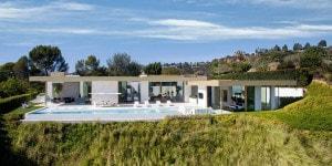 RiFRA-villa-beverly-hills_02