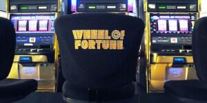 Francesca Grilli che inaugura il nuovo sito con 10x10xFEC (Wheel of Fortune), la prima immagine dell'album