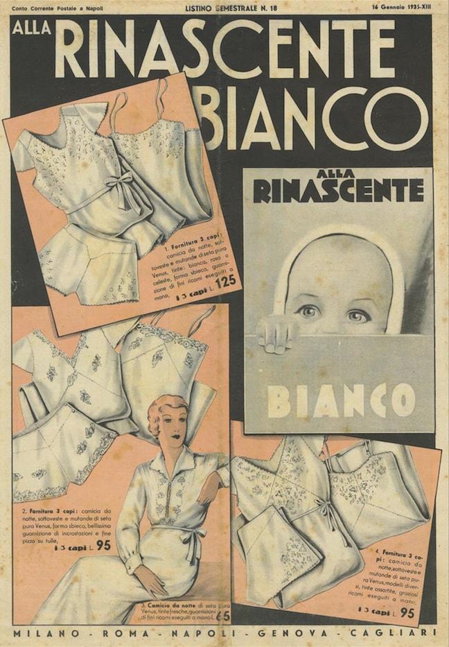 Evocative surfaces interni magazine for Carta rinascente