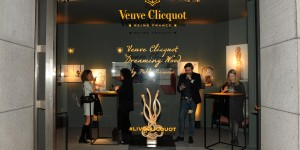 VCP_DESIGN WEEK_ PRESENTAZIONE VEUVE CLICQUOT DREAMING WOOD BY PABLO REINOSO (1)