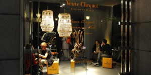 VCP_DESIGN WEEK_ PRESENTAZIONE VEUVE CLICQUOT DREAMING WOOD BY PABLO REINOSO (34)