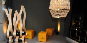 VCP_DESIGN WEEK_ PRESENTAZIONE VEUVE CLICQUOT DREAMING WOOD BY PABLO REINOSO (45)
