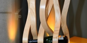 VCP_DESIGN WEEK_ PRESENTAZIONE VEUVE CLICQUOT DREAMING WOOD BY PABLO REINOSO (46)