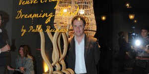 VCP_DESIGN WEEK_ PRESENTAZIONE VEUVE CLICQUOT DREAMING WOOD BY PABLO REINOSO (98)