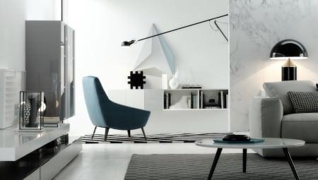 Linea Premium di Febal Casa Living e Notte