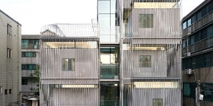 14_Songpa Micro-Housing_Seoul_2014_Jinhee_ ParkSsD_New YorkSeoul_c_SsD