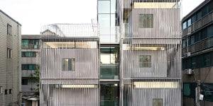 14_Songpa Micro-Housing_Seoul_2014_Jinhee_ ParkSsD_New YorkSeoul_c_SsD