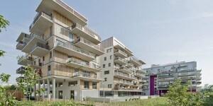 15_Wohnprojekt Wien_einszueins architektur_2013_Foto Hertha Hurnaus