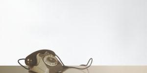 Pierre Henry Theodor Tetar van Elven (Amsterdam, 1831 - Milano, 1908). Il Duomo di Milano visto dalla corsia dei Servi, 1901. Olio su tela, 162,5 x 107 cm. Collezione Intesa Sanpaolo. Gallerie d'Italia - Piazza Scala, Milano