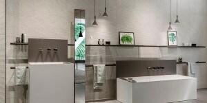 CRISTINArubinetterie_showroom_1