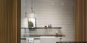 CRISTINArubinetterie_showroom_11
