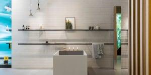 CRISTINArubinetterie_showroom_3