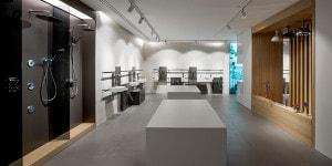 CRISTINArubinetterie_showroom_9
