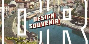 Designrepublic_OK_RGB_800px