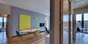 Duparc Contemporary Suite