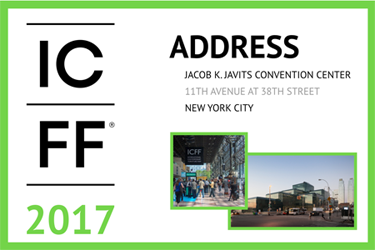 Everything-You-Need-to-Know-about-ICFF-2017-7
