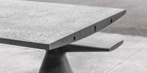 Konstantin Grcic - Magliana Table -2