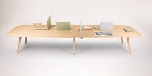 Wing_True Design_Parisotto+Formenton_ Hres