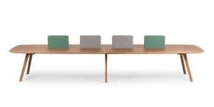 Wing_True Design_Parisotto+Formenton_6587