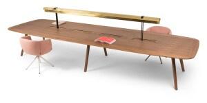 Wing_True Design_Parisotto+Formentonn_8115