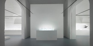 invisible_outlines@grand_hornu10_takumi_ota