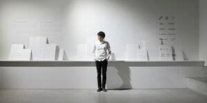 invisible_outlines@grand_hornu_portrait01_takumi_ota